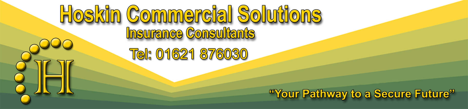 Hoskin Commercial Solutions Insurance Consultants