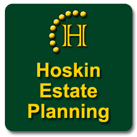 hoskin-estate-planning-box-ad
